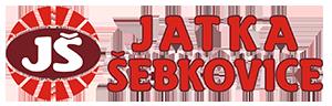 Jatka Šebkovice